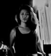 Sheree Chen