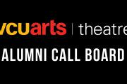 alum call board
