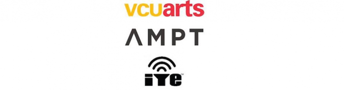 ampt logo