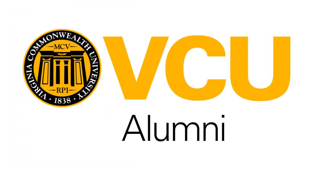 alumni-graphic-1100x578