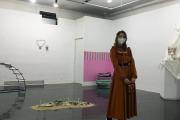 Chlo Finley at Craft Consciousness
