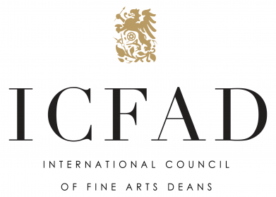 icfad logo